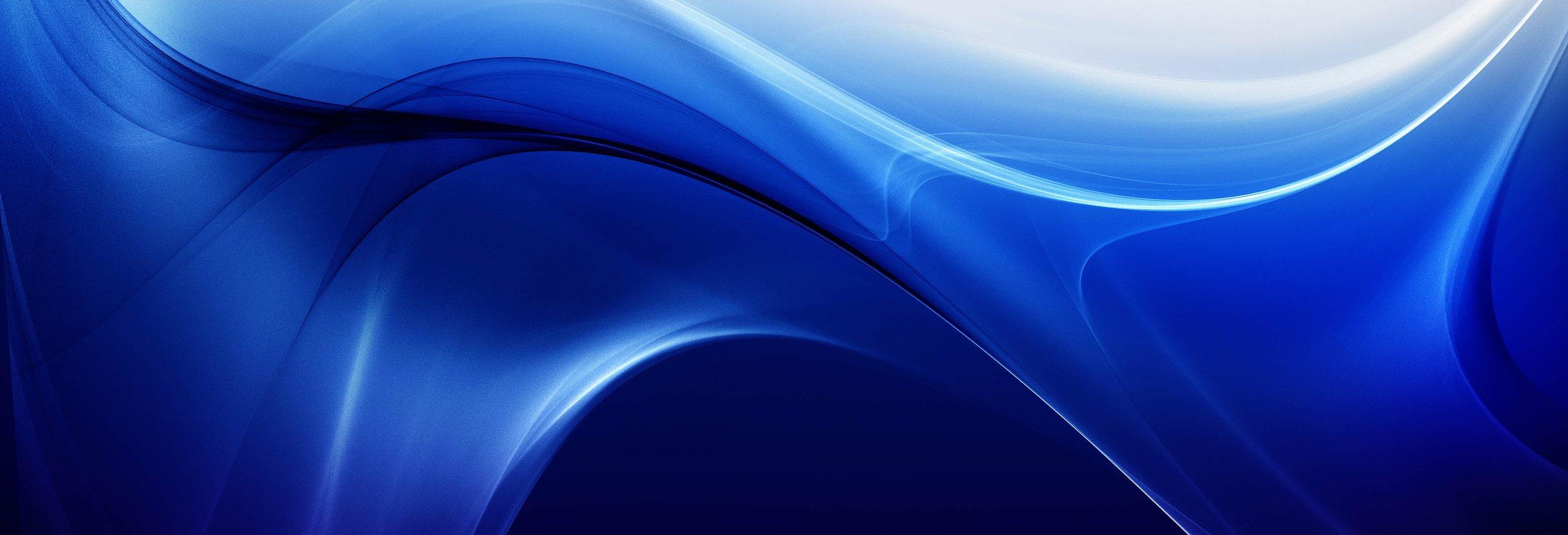 Background Image2.jpg