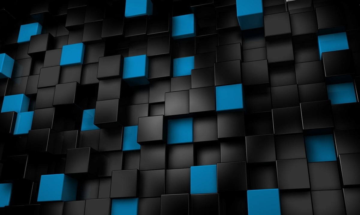 Black_Blue_Boxes