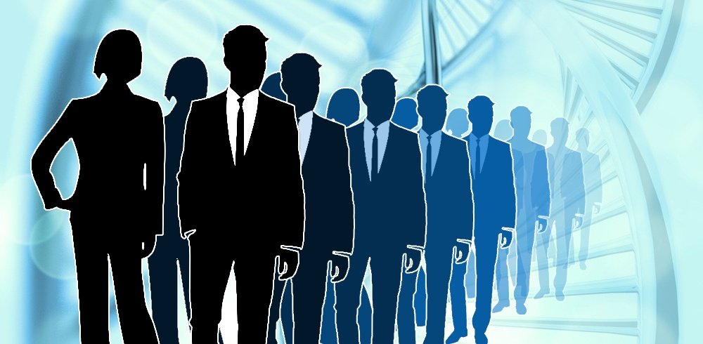 Cloned Sales Coaches