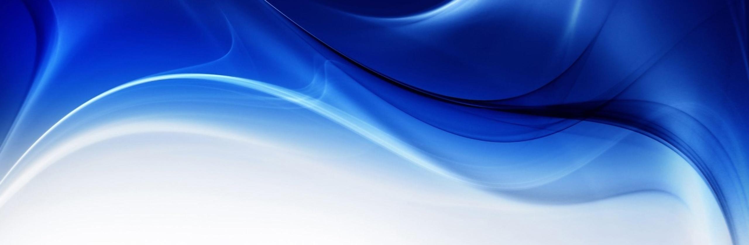 Blue Narrow Hero reversed 3.jpg