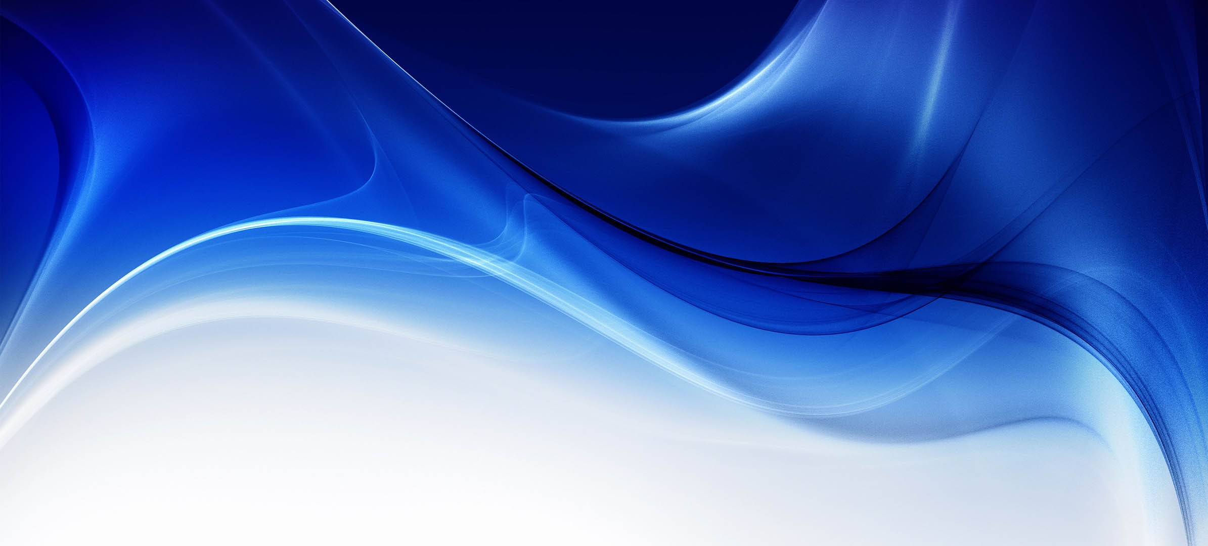 Blue Near full Hero reversed.jpg
