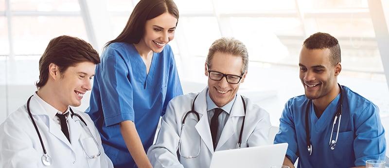 Medical Education Image