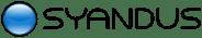 Syandus logo
