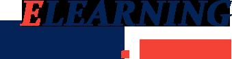 eLearning Inside Logo