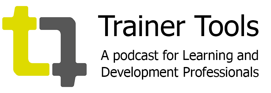 Trainer Tools logo
