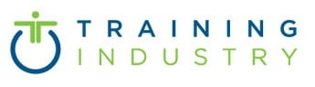 TrainingIndustryLogo.jpg