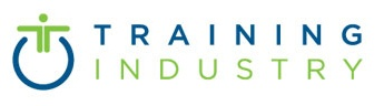 Training Industry Logo