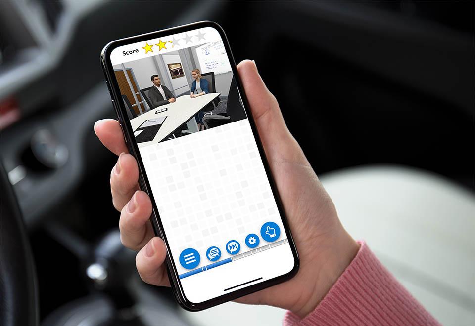 SalesTrainingOnPhone.jpg