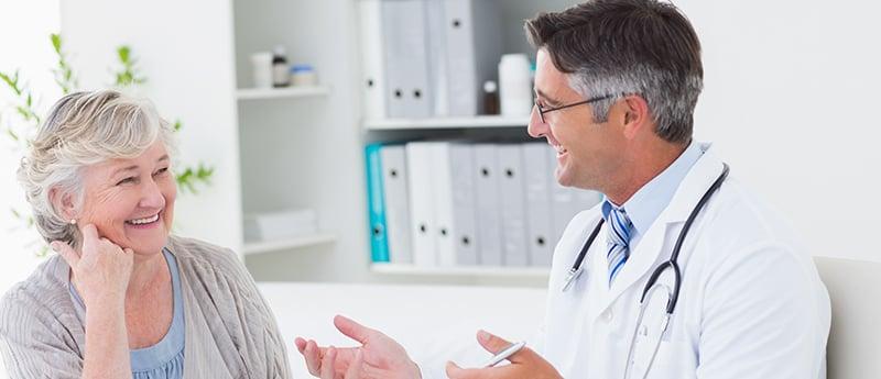 Patient Coaching Image