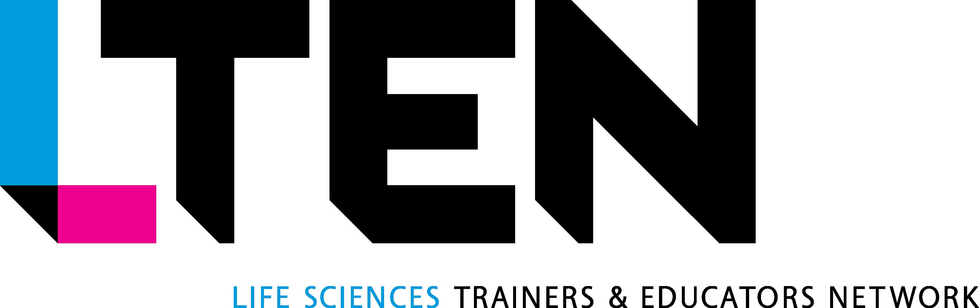 LTEN Logo